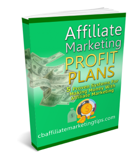 affililate marketing online. proven affiliate marketing plans to make affiliate commissions.