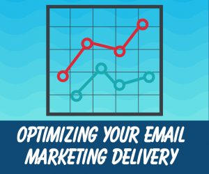 email marketing delivery