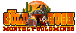 the gold rush review