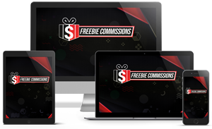 Freebie Commissions Review