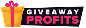 Giveaway Profits Review and Bonus