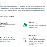 11 Great Lead Generation Tactics You Can Try