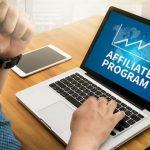 The best approach to a successful affiliate website