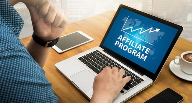 The 4 best approaches to a successful affiliate website