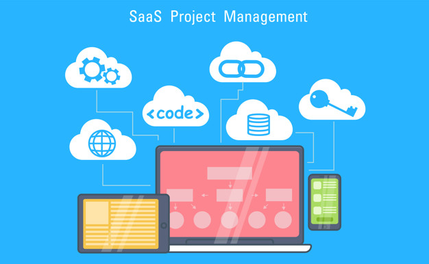 5 Ways SaaS Can Help Your Affiliate Marketing Business