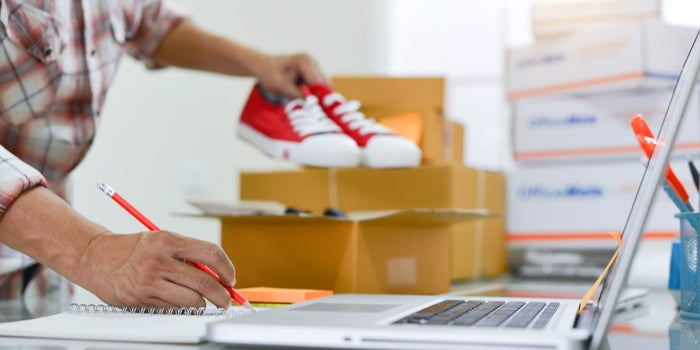 5 Ecommerce Marketing Strategies That You Should Try This Year