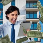 How People Earn Money Through Affiliate Marketing