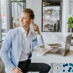 Recruitment tips for affiliate program managers in 2021