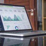5 Affiliate Marketing Trends to Look Out for in 2021
