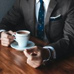 How to negotiate better deals with affiliate managers