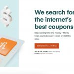 The Best Affiliate Partners for Subscription-Based Services
