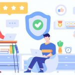 Apple and Google Privacy changes: the Impact on Influencer and Affiliate Marketing