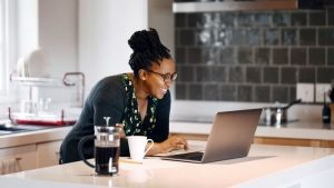 How To Make Money Blogging in 2021: 5 Ways To Earn Money From Anywhere