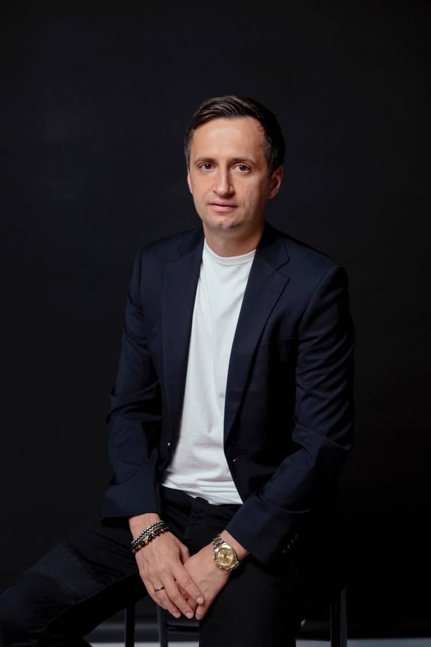 """""""The More I Delved Into Affiliate Marketing, The More I Realized It Was The Future"""": An Interview With Denis Lagutenko, ADSbase"""