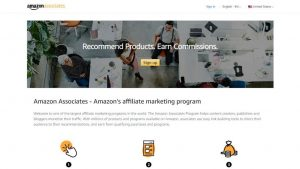 Best affiliate marketing software of 2021