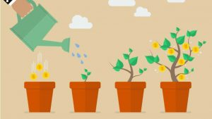 Why SMEs Should Never Ignore Affiliate Marketing