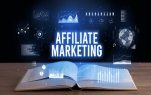 5 Tips To Become A Legendary Affiliate Marketer